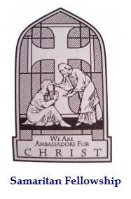Samaritan Fellowship